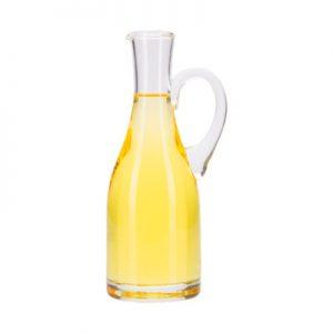 chaga-oil